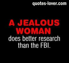 132 Best Jealousy Images Thoughts Funny Phrases Funny Qoutes
