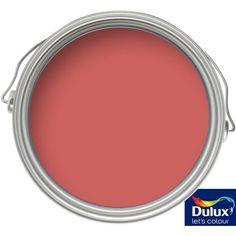 http://www.homebase.co.uk/en/homebaseuk/dulux-feature-wall-coral-flair---matt-paint---125l-990789