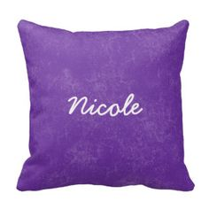 Custom Nicole Name Gifts - T-Shirts, Art, Posters & Other Gift ...