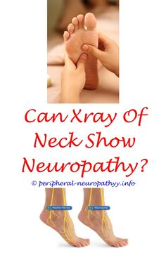 nclex questions on peripheral neuropathy - breast cancer and neuropathy.neuropathy pain cures which code is used to report multifocal motor neuropathy central peripheral neuropathy 5818381499