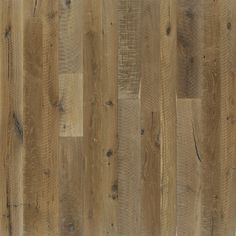 Gunpowder Oak Hardwood – The Organic 567 Hardwood Flooring Collection is inspired by modern hardwood trends and enhanced by the visuals of real vintage reclaimed wood. Engineered Hardwood Flooring, Hardwood Floors, Modern Farmhouse Design, Waterproof Flooring, Oak Color, Organic, Trends, Inspired, Windsor