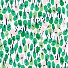 print & pattern: DESIGN STUDIO - mr boddington