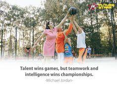 Talent wins games, but teamwork and intelligence wins championships. Michael Jordan #Music #Talentmall #ModellingAgencies #Atlanta #TalentSearch #Modelling #Career #Agency #atlantamodels #AtlantaMusic #atlantaevents #atlantamodel #ATLANTAARTIST