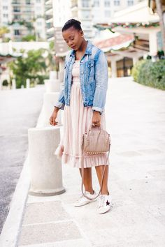cf3899b6 50 Best Depop + Etsy images   Thrift fashion, Fashion vintage ...