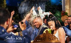 Φωτογραφία γάμου βάπτισης Ηράκλειο Κρητης