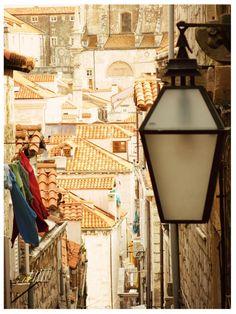 dubrovnik, croatia #travel