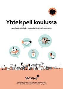 Pikkukuva Opi, Mindfulness, Teaching, School, Movies, Movie Posters, Films, Film Poster, Cinema