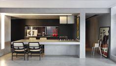 RR House | Guilherme Torres