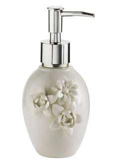 37 best soap dispenser idea s images bathroom fixtures hand soaps rh pinterest com