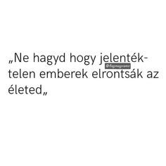"19 kedvelés, 0 hozzászólás – ∆🖤∆ ~Idézetek~ ∆🖤∆ (@flegmagrams) Instagram-hozzászólása: ""#depigirl"" True Quotes, Vodka, Math, Happy, Mathematics, Math Resources, Early Math, Happiness, Truth Quotes"