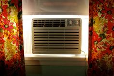 Ar Condicionado de Parede: Sugestões para Boa Instalação