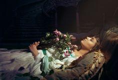 Tchaikovsky's tales 2013