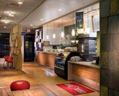 86 best teenager s restaurants modern fast food places images cafe rh pinterest com