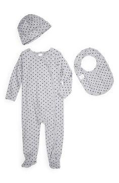 Nordstrom Baby 'Layette' Gift Set (Baby Boys) | Nordstrom