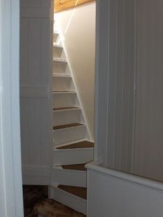 9 Startling Cool Tips: Attic Loft Stairs attic playroom layout.Attic Interior Walk In attic transformation loft conversions. Attic Closet, Attic Playroom, Attic Rooms, Attic Spaces, Attic Office, Attic Library, Garage Attic, Entry Closet, Attic Wardrobe