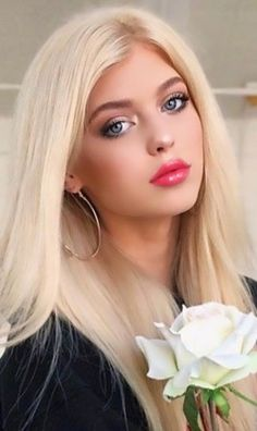 Most Beautiful Faces, Stunning Eyes, Simply Beautiful, Beautiful People, Beautiful Women, Beauty Full Girl, Real Beauty, Beauty Women, Hair Removal Systems