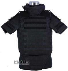 Survival camping tips Airsoft Tactical Vest, Airsoft Sniper, Airsoft Guns, Body Armor Vest, Military Gear, Military Clothing, Cosplay Armor, Tactical Equipment, Tactical Gear