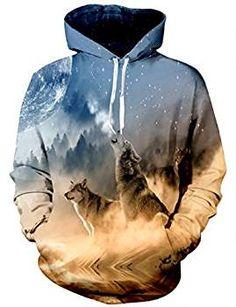 2019 mann adidas T shirt Hoodie Männer Hoody Männliche Langarm Einfarbig Mit Kapuze männer Sweatshirt Herren Hoodies Trainingsanzug Sweat Coat Lässig