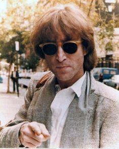 NY 1980