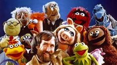 35 Things You Didn't Know About Jim Henson