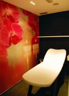 SPA Villa Orchidea - Picture gallery