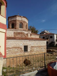 Drama's Castle (Byzantine Walls) (Δράμα, Ελλάδα) - Κριτικές