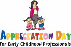 Child Care, Early Childhood, Appreciation, Children, Day, Young Children, Boys, Child, Kids