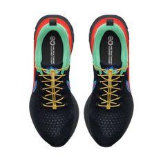 Nike React Infinity Run Flyknit 2 By You Custom Running Shoe. Nike CA Nike Id Shoes, Running Shoes, Infinity, Flats, Fashion, Runing Shoes, Loafers & Slip Ons, Moda, Infinite