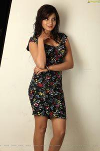 Samantha (HD) Image 50   Tollywood Actress Stills,Telugu Actress Photos Stills, Tollywood Photoshoot