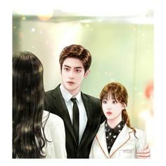 "15 Likes, 1 Comments - MY SECRET ROMANCE OCN (@mysecretromance01) on Instagram: ""MY SECRET ROMANCE @sunghoon1983 @secret_jieunssong  #mysecretromance #sunghoon1983 #songjieun…"""