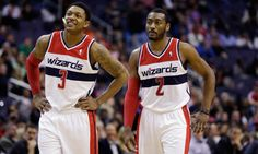 Washington Wizards v Detroit Pistons – #NBA #bettingpicks    Check it out at : http://www.betting-previews.com/washington-wizards-v-detroit-pistons-nba/