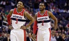 Washington Wizards v Detroit Pistons – #NBA #bettingpicks    Check it out at : http://www.betting-previews.com/washington-wizards-v-detroit-pistons-nba/