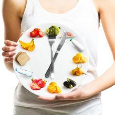 8 أغذية لتسريع عملية الأيض وخسارة الوزن سريعاً  هل تعلمين أن الأغذية الحارة والغنية بالتوابل تساعد في تسريع عملية الاستقلاب  في جسمك بنسبة 25 بالمئة؟ بالإضافة الى ذلك فهذه الأغذية تساعد أيضاً على عدم الشعور بالجوع وتزيد من استهلاكك للطاقة.        عندما نتحدث عن عملية الاستقلاب أو...  http://hayatouki.com/diet/content/2269529-8-%D8%A3%D8%BA%D8%B0%D9%8A%D8%A9-%D9%84%D8%AA%D8%B3%D8%B1%D9%8A%D8%B9-%D8%B9%D9%85%D9%84%D9%8A%D8%A9-%D8%A7%D9%84%D8%A3%D9%8A%D8%B6-%D9%88%D8%AE%D8%B3%D8%A7%D..