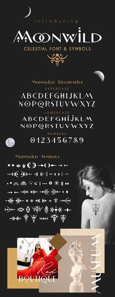 #creativemarket #celestial #boho #symbol #displayfont #logofont #sansserif #tribalart #fontdesign #posterfont #decorativefont #tribalfont #ethnicfont #typography #coolfont #trendyfont #geometricfont #geometry #font #geometric #typo #symbol #decorative #logo
