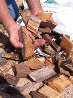 Would you believe wood chunks can power a truck? Take a ride with Wayne Keith, who uses wood gas to fuel everything from daily driving to heavy-duty farm work to breaking speed records. Wood Gas Stove, Wood Gasifier, Fuel Truck, Alternative Fuel, Wood Fuel, Gas Generator, Mother Earth News, Transportation, Mini