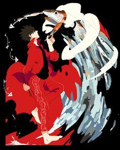 「俺の血液になりなよ」/「ぽんこ」のイラスト [pixiv] #haikyuu #anime