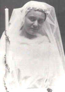 Teresa Benedicta of the Cross Catholic Saints, Patron Saints, St Edith Stein, Saint Feast Days, Bride Of Christ, August 9, Saint Quotes, Santa Teresa, Mother Mary