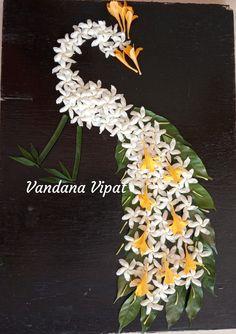 Creation by Vandana Vipat