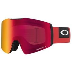 The Oakley Women's Fallline XL Snow Goggles have straps blazed with the original Factory pilot logo with new color combinations in order to progress the expansion and visibility of this heritage collection. Snowboard Goggles, Ski And Snowboard, Swimwear Sale, Kids Swimwear, Sports Sunglasses, Sunglasses Sale, Running Shoes For Men, Running Women, Kids Clothes Sale