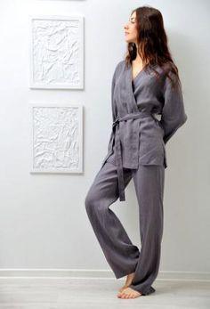 b3e2cfd652 Pajamas