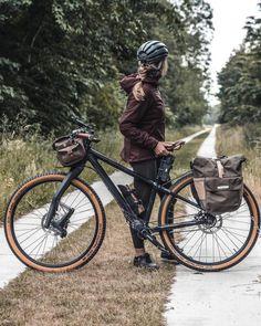 Touring Bicycles, Touring Bike, Bike Ride Quotes, Bikepacking Bags, Bicycle Drawing, Bike Craft, Recumbent Bicycle, Bicycle Workout, Saints