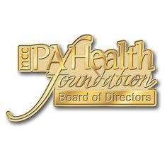 NCC PA Health Foundation