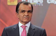 Zuluaga deve ganhar eleição na Colômbia, no domingo | #FARC, #Havana, #Narcotraficantes, #SegundoTurno, #Terroristas, #Uribista, #Zuluaga