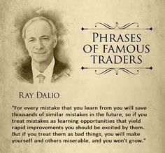 Useful Ideas For Successful Stock Market Trading. Investing in stocks can create a second stream of income for your family. But your chances of success diminish considerably if you are investing blindly an Forex Trading Basics, Learn Forex Trading, Ray Dalio, Trading Quotes, Intraday Trading, Trading Cards, Trading Desk, Online Trading, Investing In Stocks