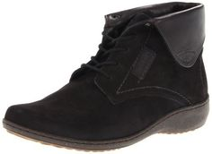 """Mephisto Women's Marilyn Boot Mephisto. $276.75. Shaft measures approximately 4."""" from arch. Made in Croatia. Boot opening measures approximately 11."""" around. Rubber sole. leather. Heel measures approximately 1."""""""