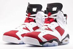 on sale ec4c4 11d6d Air Jordan Vi, Air Jordan Shoes, Cheap Nike, Nike Shoes Cheap, Nike