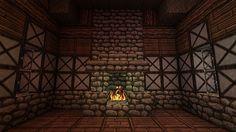 minecraft medieval fireplace simple on fireplace minecraft medieval lovely new on cool ideas 94 minecraft medieval Minecraft medieval Minecraft room Minecraft