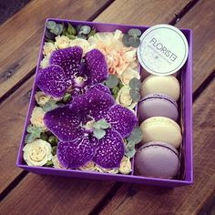 Floriste_xxl instagram