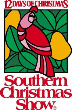 2015 Southern Christmas Show in Charlotte NC