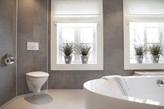 Fibo trespo väggskiva Bad, House, Interior Decorating, Interior, Bathroom Makeover, Home Decor, Bathroom, Downstairs Bathroom, Bathtub